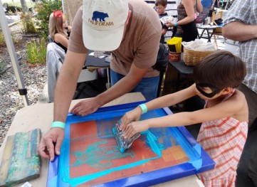 Image courtesy http://www.wired.com/geekdad/2012/09/maker-faire-pdx/3/