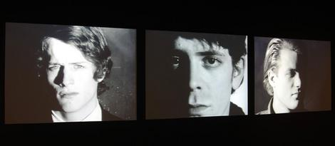 'Andy Warhol'
