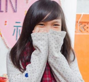 Muxiang_020814_208 copy